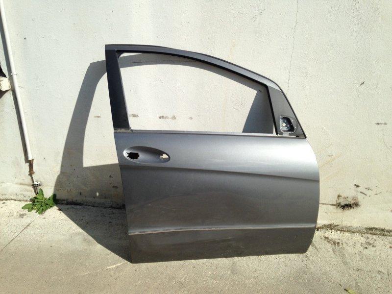 3 porte mercedes classe a w169 merli car. Black Bedroom Furniture Sets. Home Design Ideas