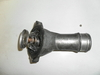 TUBE CORPS THERMOSTAT MERCEDES CLASSE C W202