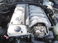 Culasse Mercedes E300 Td W210 G300 Td W463 Et S300 Td